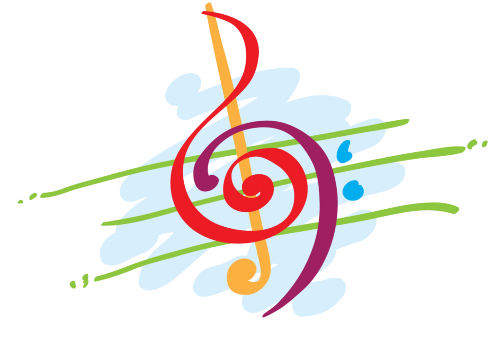 Music-PNG-Photos